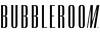 Bubbleroom /Fashionnet