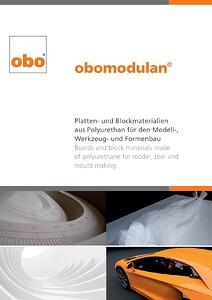 Obomodulan katalog