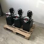 Pump 2.3 - d. 22-2-18