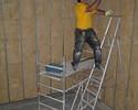 Vibratec Akustikprodukter AS