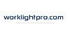 Worklightpro.com