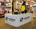Hansen Protection AS
