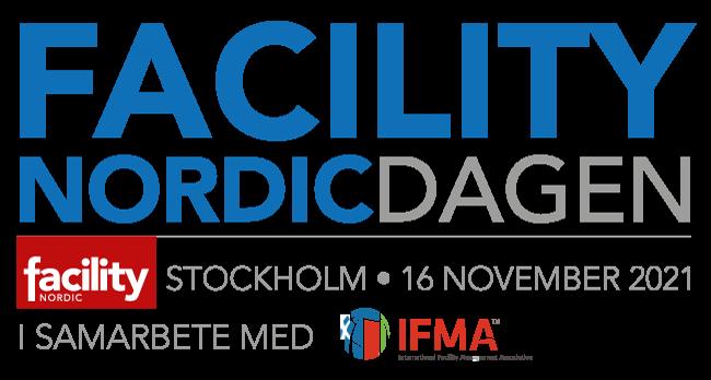 FacilityNordic_2021_ifma