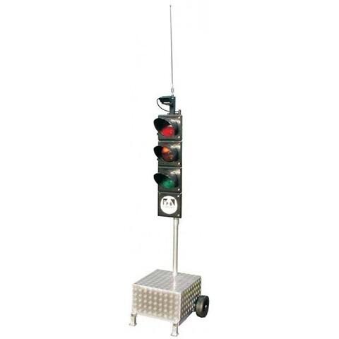 Mpb 4400 radio + radar (1 signal)