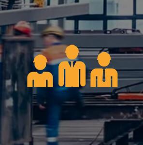 Netværk for produktionsledere