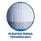 pleatedmediatech@2x-100