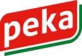 Peka Kroef / Fri Köpenskap