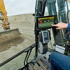 Image - Trimble Earthworks Excavator TD520 001_HR