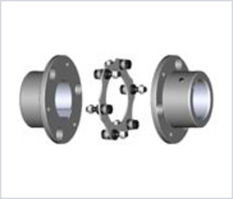 Radex®-N NN fra KTR Systems Norge AS
