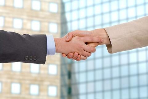 Develco tager ansvar for dine teknologiske udviklingsprojekter - Develco, Teknologi, Udviklingspartner, Produktudvikling
