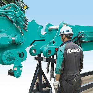 Nedrivningsmaskine-Kobelco-SK400DLC-SK550DLC_4