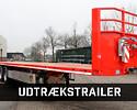 Korsdal Trailer A/S