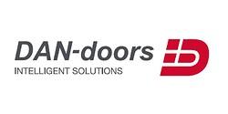 Dan-doors a-s