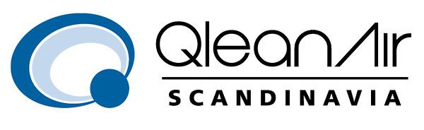 QleanAir