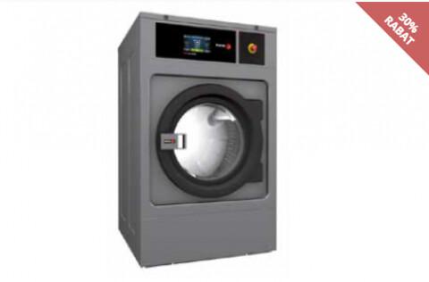 Vaskemaskine, 18 kg, Fagor LR-TP2 E