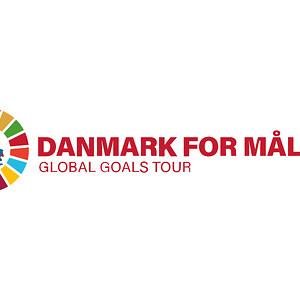 Papiruld Danmark A/S støtter Danmark for Målene