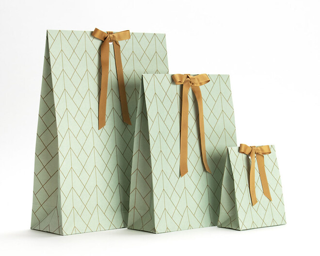 Presentpåsar| Scanlux Packaging | scanlux-packaging.com