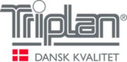 Triplan International A/S