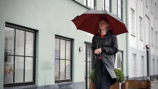 Nyhedsbrev om Archicad fra GRAPHISOFT Center Danmark