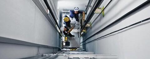 Styringssystem for helse, miljø og sikkerhet på arbeidsplassen