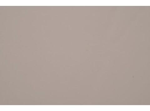 Møbelhud Challenger Light Grey 007