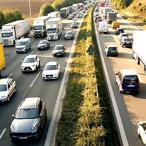 Trafik, fordon, verkstadsutrustning, SUN Maskin & Service AB