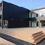 Unikt-kvalitetsbyggeri-med-pavilloner-2-900x600