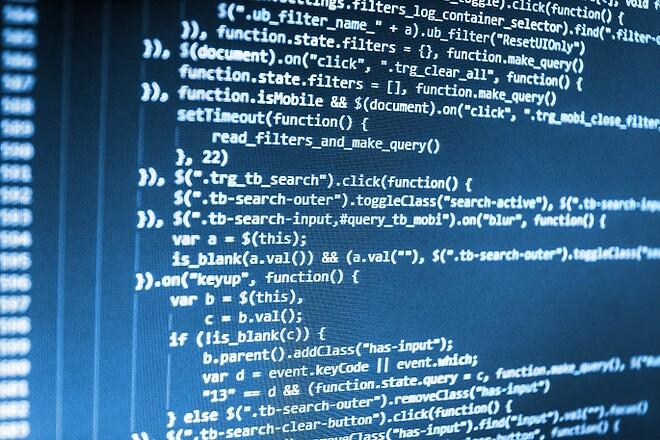 Ingeniør, Softwareingeniør, Embedded Softwareudvikler, Embedded Software, Embedded Softwareudvikling, Develco, Teknologi Udviklingspartner Develco