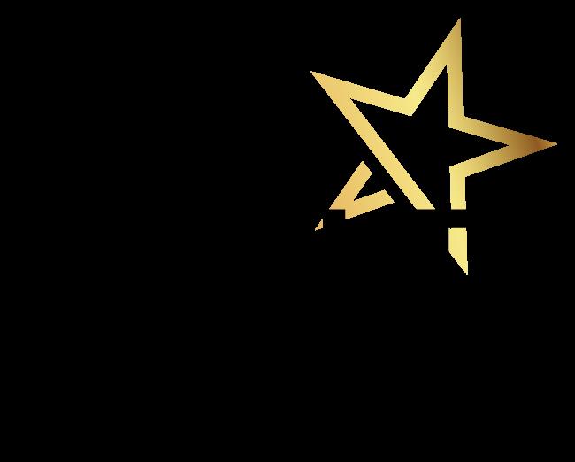 CBA_logo2019