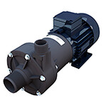 Johnson Pump MDR 150x150px