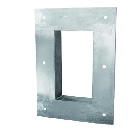 Roxtec RM UGTM-tætningsmoduler