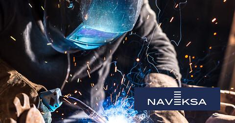 Mere effektive produktionsprocesser - virksomheder med MS Dynamics 365 Business Central/NAV  - Mere effektive produktionsprocesser - virksomheder med MS Dynamics NAV/BC