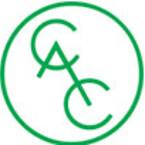 carl christiansen CAC-targit-business-intelligence