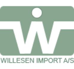 Willesen Import A/S