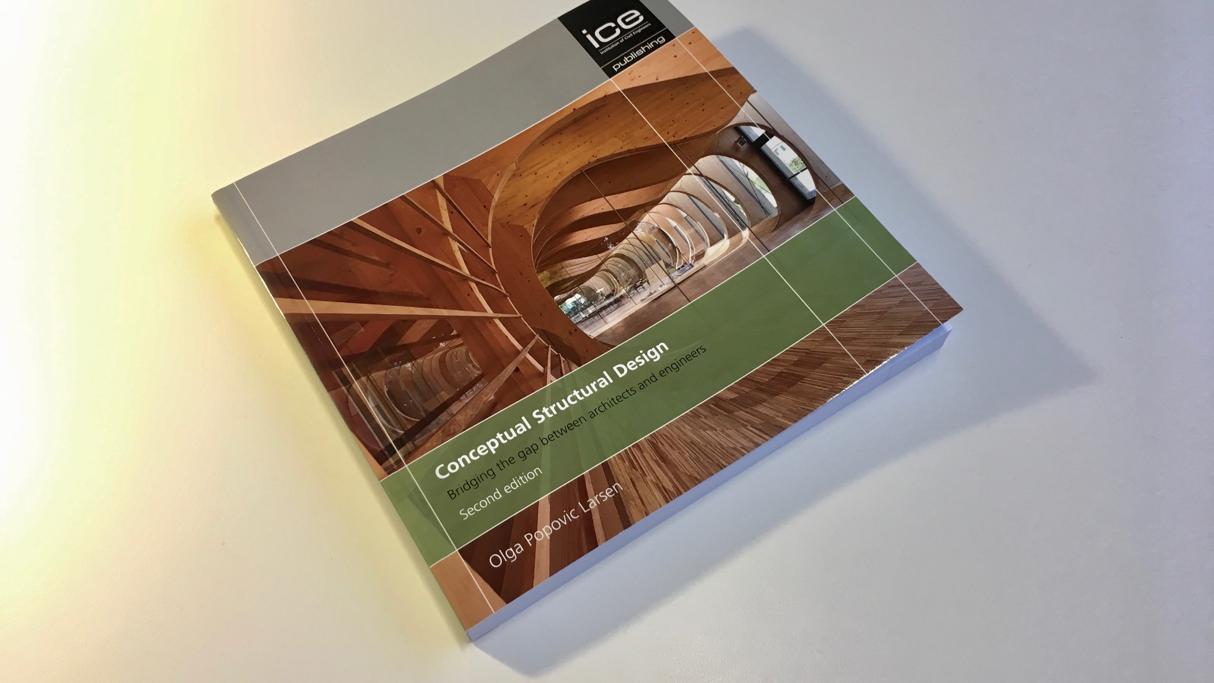 The Future Of Conceptual Structural Design Building Supply Dk