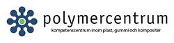 Polymercentrum Sverige AB