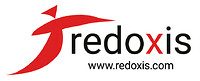Redoxis
