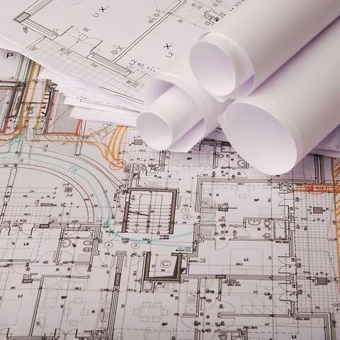 Professionel projektrådgivning - Professionel projektrådgivning