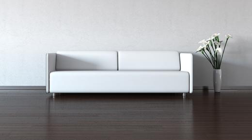 profil møbler grindsted