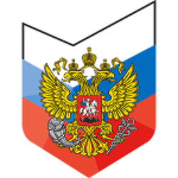 Trade Mission of the Russian Federation