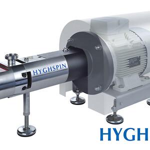 HYGHSPIN-Basic-50_med logga_LowResolutionBig