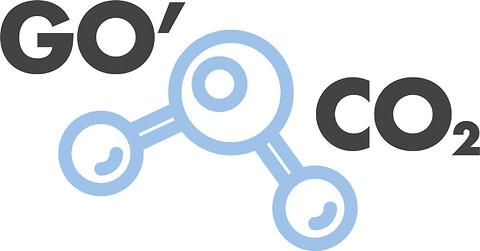 Bæredygtig GO' CO2 til MA-pakning, Strandmøllen A/S - GO CO2, bæredygtig kuldioxid