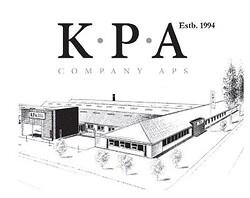 KPA Company ApS