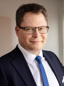 Ny administrerende direktør hos Adapteo Danmark