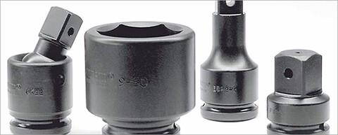 Momento kraftpiper leveres av kNm Hydraulikk as - Momento