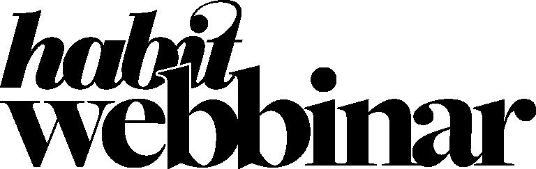 HabitWebbinar_logo