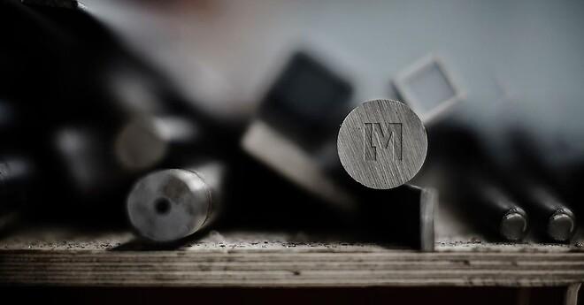 Sortimentet af rustfrit stål er udvidet med 50 % hos Lemvigh-Müller. Alt det rustfrie stål, du skal bruge - rustfrit stangstål, rustfrie rør, rustfrie plader og fitting