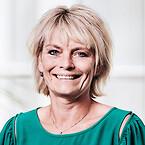 Jeanette Leasing Fyn