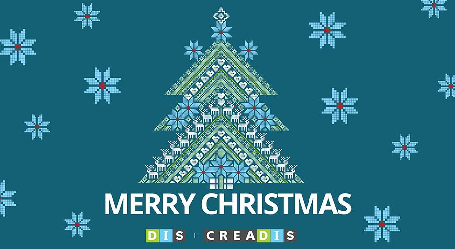 glædelig jul på spansk