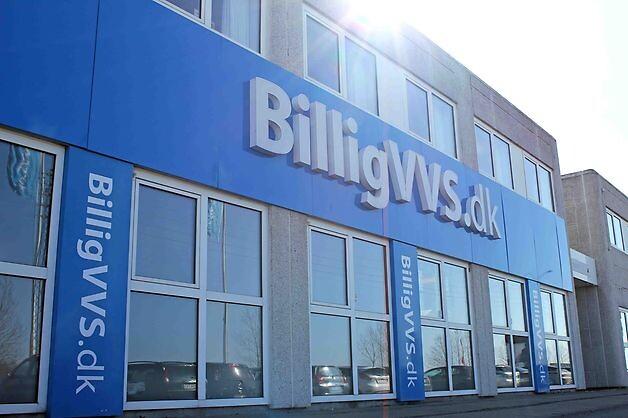 693ebf49 BilligVVS er sulten efter flere opkøb, og næste gang må det gerne være en  virksomhed med fysiske butikker.